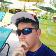 sebastian522221's profile photo