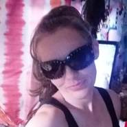 aprill471756's profile photo