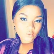 ify_teena's profile photo