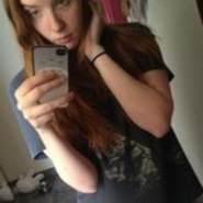 sweetk684123's profile photo