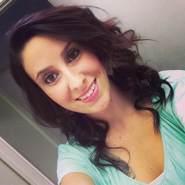 stephanie987103's profile photo