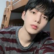 seojunk495577's profile photo