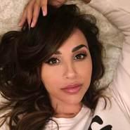 maryj947224's profile photo