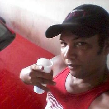 carloss3798_Rio Grande Do Norte_Ελεύθερος_Άντρας