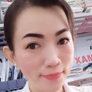 maitubach's profile photo