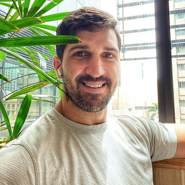 markchrstian1970's profile photo