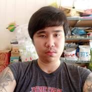 pipeh54's profile photo
