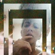paulg90's profile photo