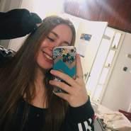 camirodriguez814149's profile photo