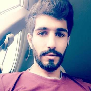 user_ri5914_Al Janubiyah_Single_Male