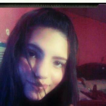 yeniferc627552_Zulia_Single_Female