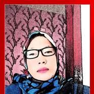 injeli's profile photo