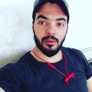 zinee49's profile photo