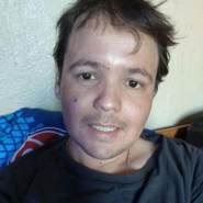 andresalexander6's profile photo