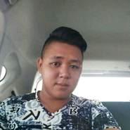 dominon_36's profile photo