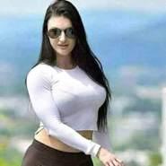 daamroaa's profile photo