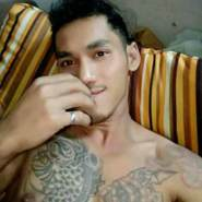 usertuh23567's profile photo