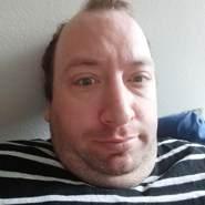jacobp13487's profile photo