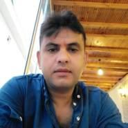 jaswantr103070's profile photo