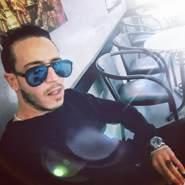 AliAvi's profile photo