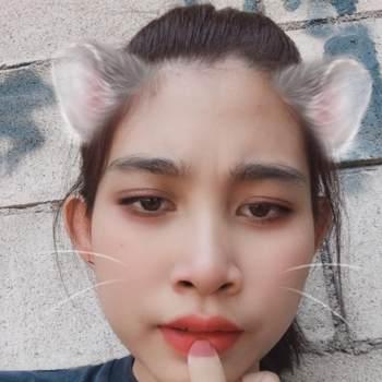 benz049159_Krung Thep Maha Nakhon_Độc thân_Nữ