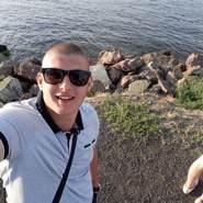 nikola574106's profile photo