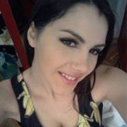 sharon3942's profile photo