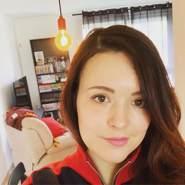 gracethomas94643's profile photo