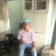 kauar95's profile photo