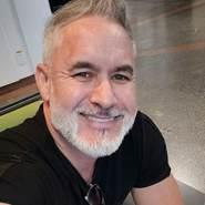 donaldclayton121's profile photo