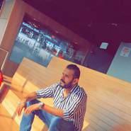 farukhr288547's profile photo