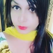 tinas62's profile photo