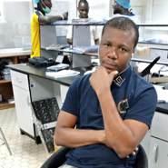 victoro476872's profile photo