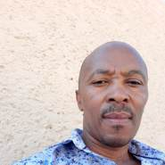 robert_mathumetse's profile photo