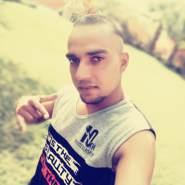 fahada9042's profile photo