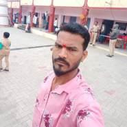 ranjeetr903500's profile photo