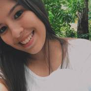cheerloveda's profile photo