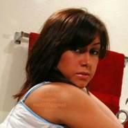 mariam394310's profile photo