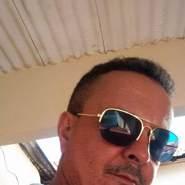 josel8903's profile photo