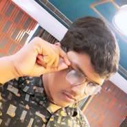 shaikhu372369's profile photo