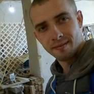 olego85136's profile photo