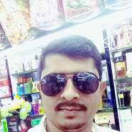 raghiba402627's profile photo