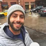 frederic712988's profile photo