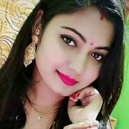tufanb909376's profile photo