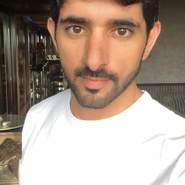 princeh487018's profile photo