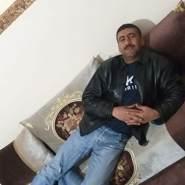jilalib184087's profile photo