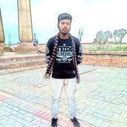 qamarm702602's profile photo