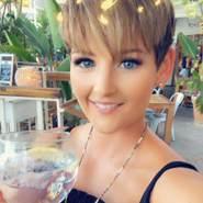 cindyr181630's profile photo