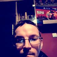 norby89's profile photo