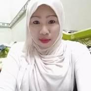 halimahh444130's profile photo